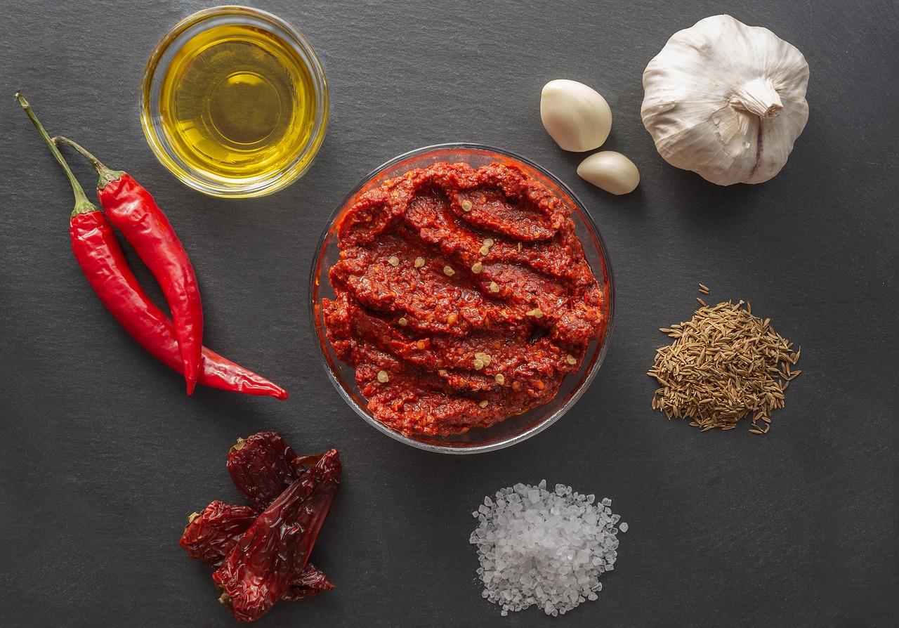 豆板醤の作り方は?本格派なら味噌・大豆・そら豆で簡単に本場の味を作る方法を紹介!