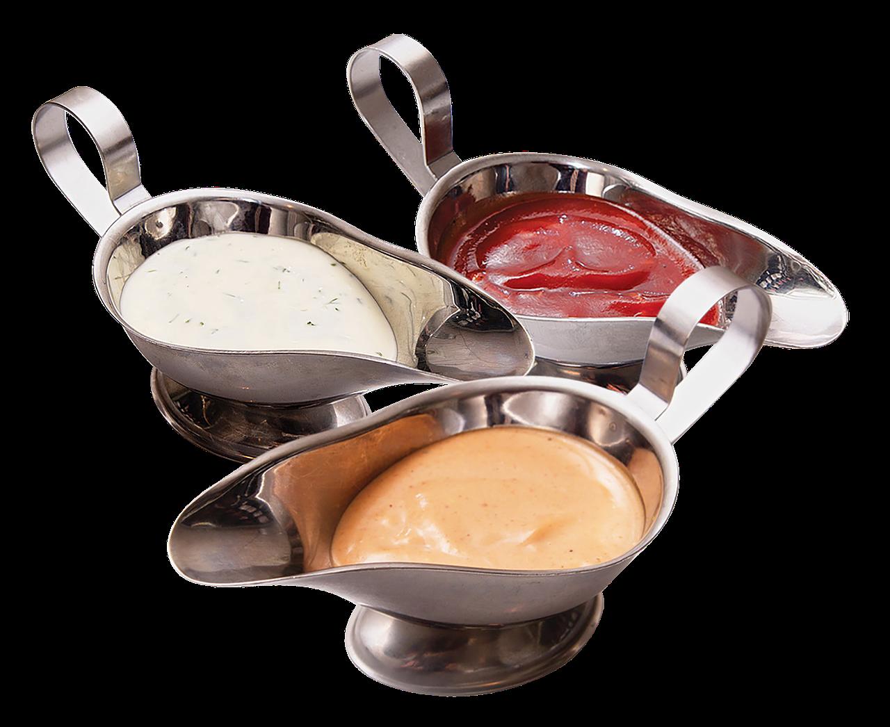 オーロラソースの簡単・人気の作り方!エビ・ササミ・鶏肉・胸肉と合わせておいしくするポイントも紹介!