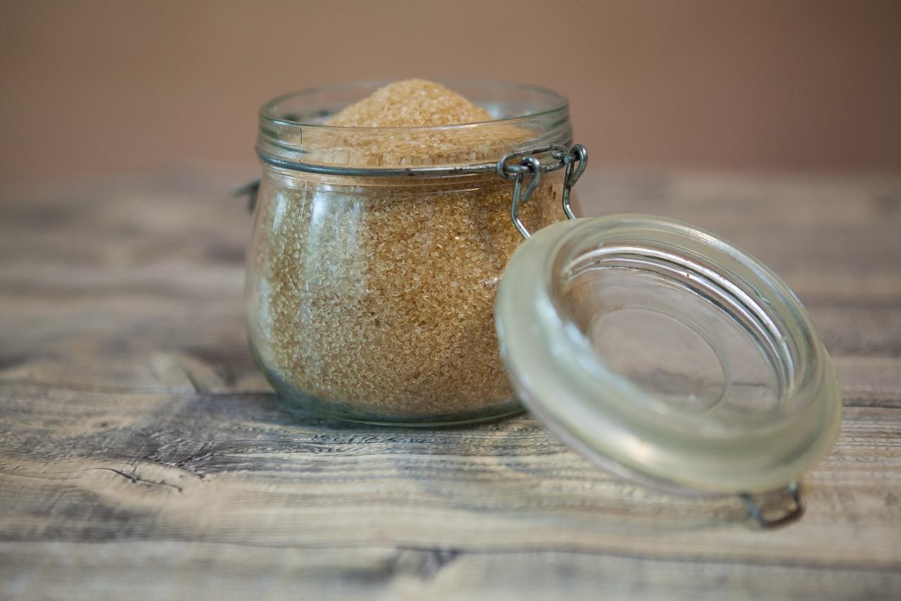 和風だしの顆粒の栄養は?市販品の代わりに使える「無添加の代用品」も合わせて紹介!