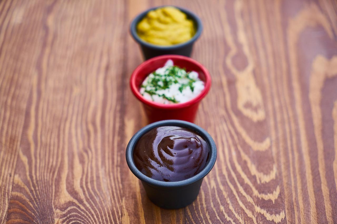 ウスターソースの作り方は簡単?ケチャップ・オイスターソース・中濃ソースを混ぜて熟成したソースの味に!