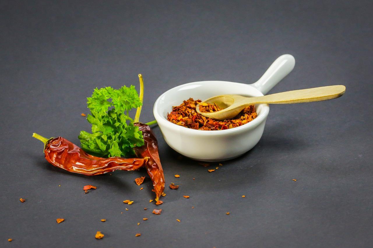 豆板醤の代用を辛くないもので!ラー油や唐辛子を入れず子供も使える作り方!甜麺醤が使えるかも調査!