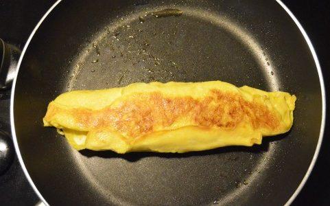 青のり入り卵焼きをだしと醤油の味付けで美味しく作ろう!チーズをプラスしたアレンジも紹介!