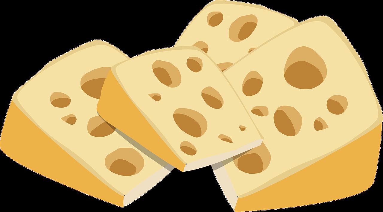 分離 チーズ フォンデュ チーズフォンデュのチーズが分離&固まる原因は?美味しく作るレシピを公開!【写真あり】