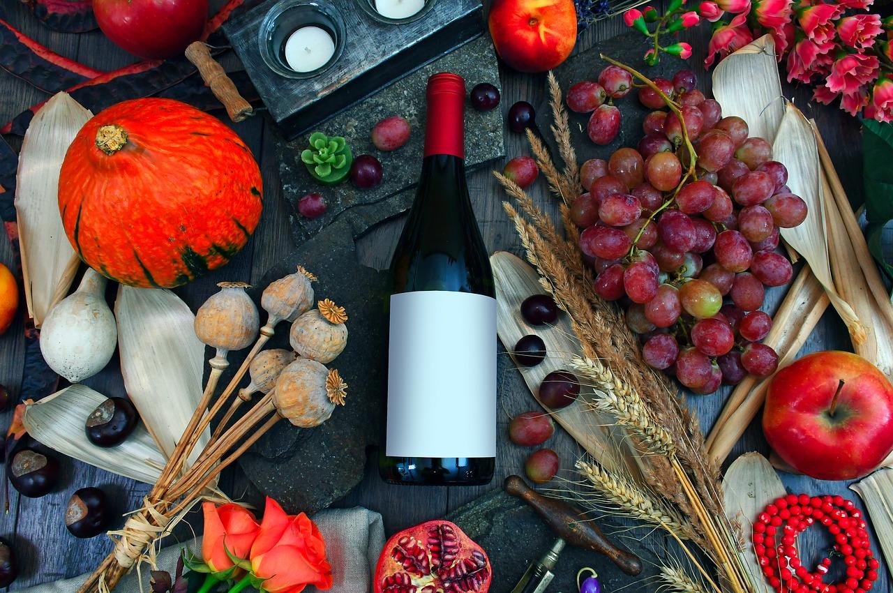 赤ワインを使った料理で豚肉や鶏肉を調理の場合アルコールの代用可能な種類は?妊婦や未成年も大丈夫?