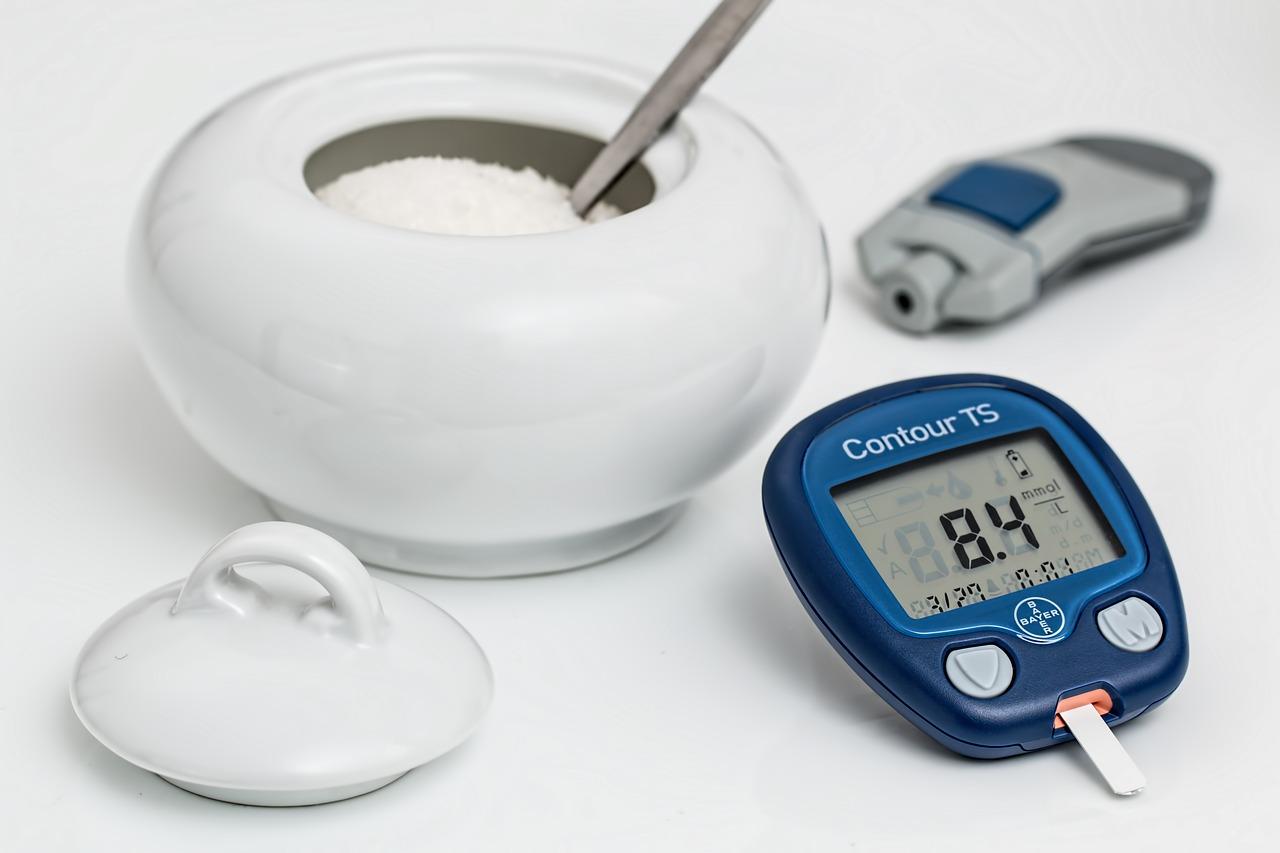 羅漢果糖とは?効能より副作用があって危険性が高い?糖質量やカロリーもチェック!