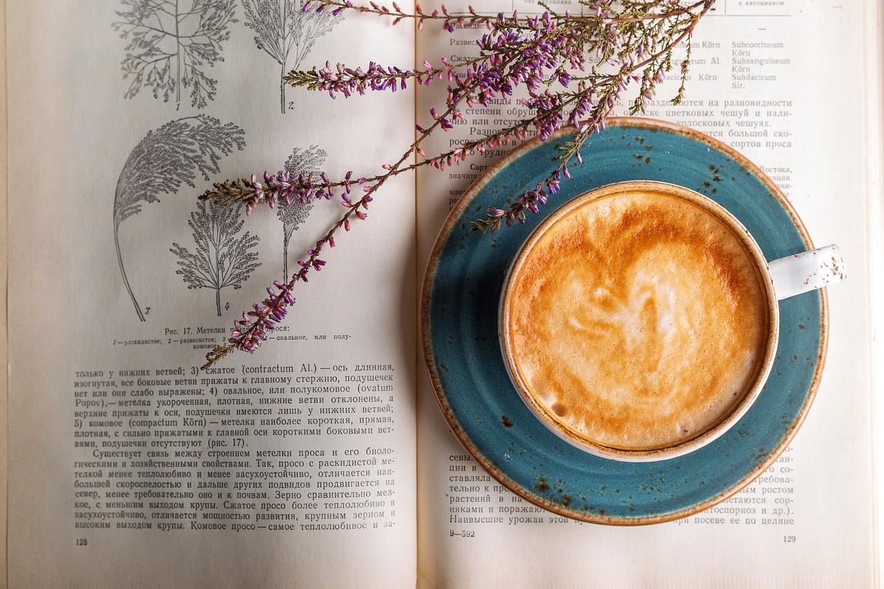インスタントコーヒーの賞味期限はどのくらい?おすすめ保存方法も!