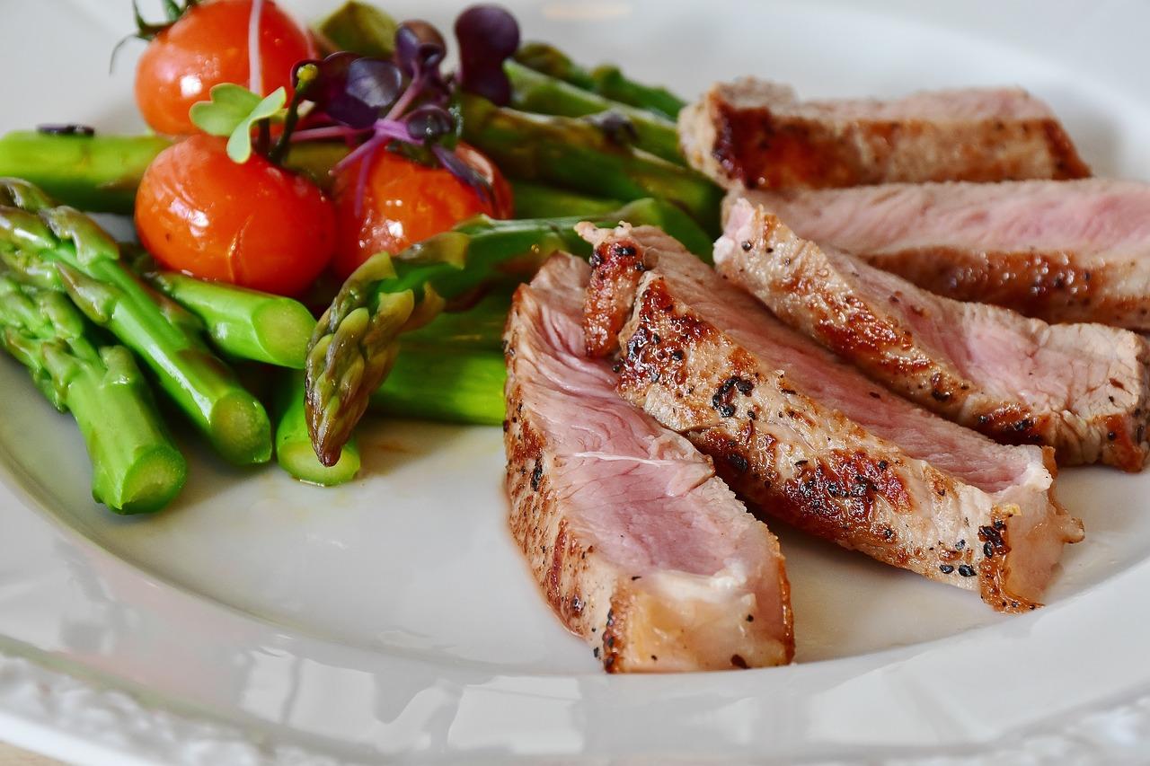 ステーキソース和風の作り方を紹介!大根おろしと玉ねぎ・きのこ・わさびとにんにくで簡単プロの味に!