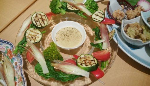 ミョウガの酢漬けを長期保存するコツは?食べ方や効果・効能も解説!