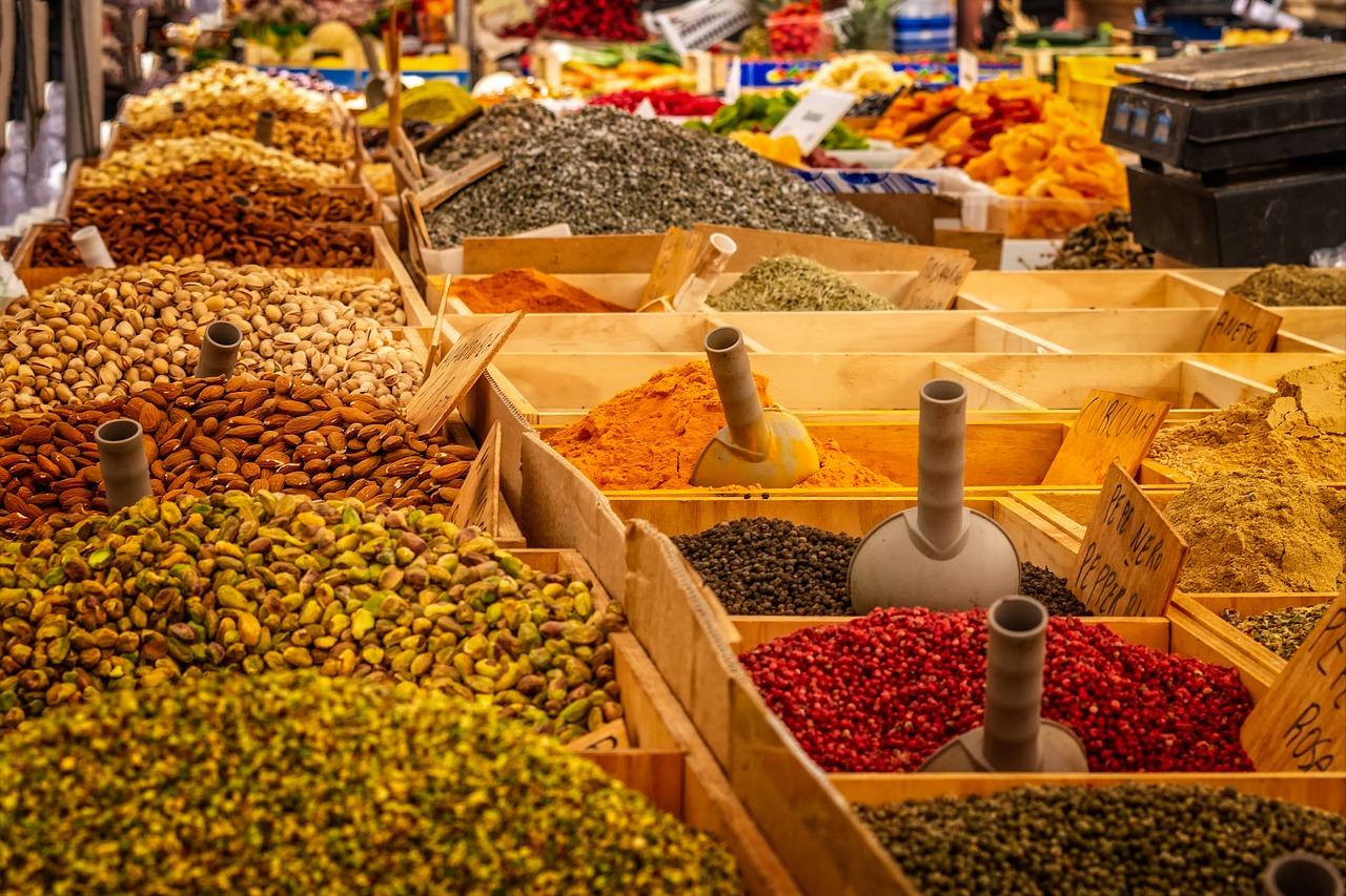 花椒粉はスーパーに無い?使い方と代用品での本格麻婆豆腐のポイントも!