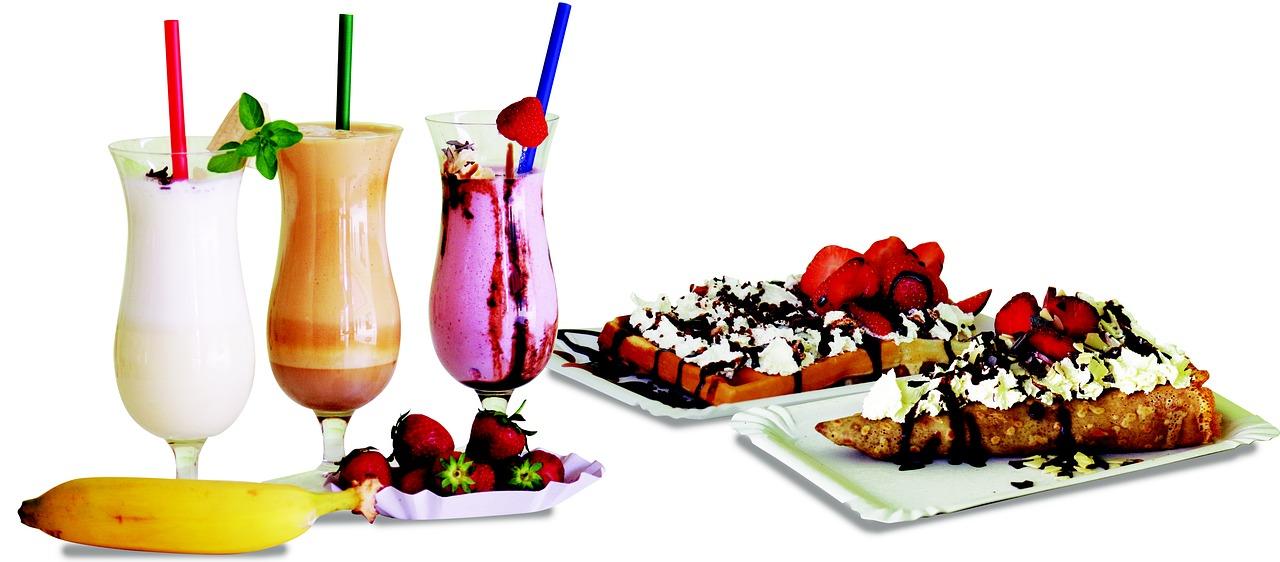 冷凍ホイップクリームの解凍方法はコレ!自作での作り方・使い方も紹介!